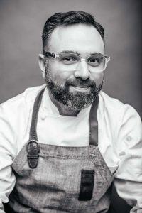 Albert Ponzo