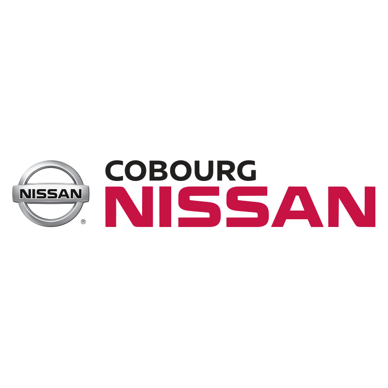 Cobourg Nissan