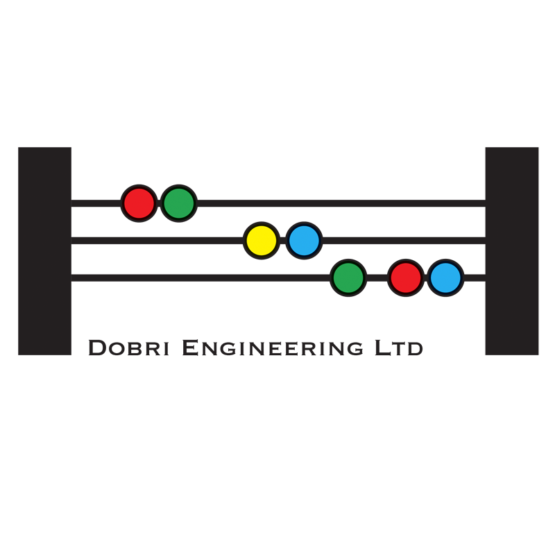 Dobri Engineering LTD.