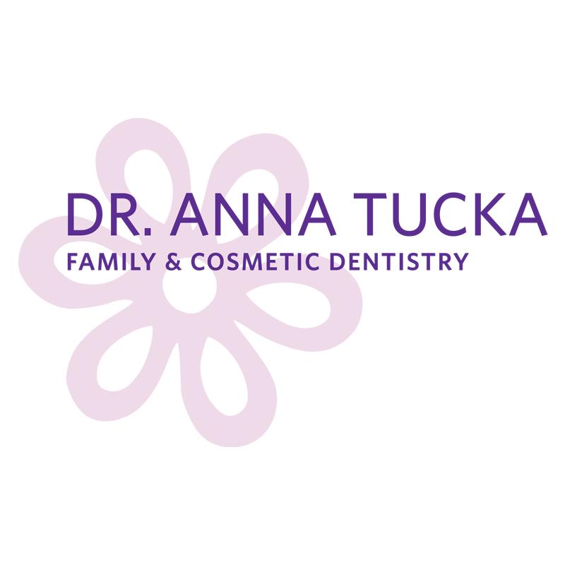 Dr. Anna Tucka Family & Cosmetic Dentistry