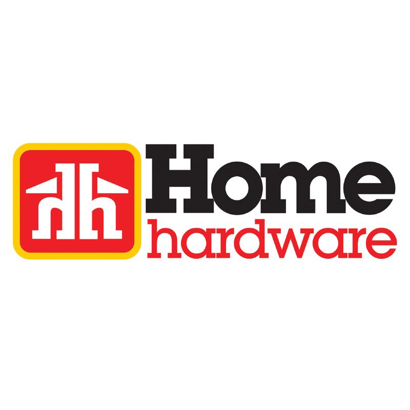 Gilmer's Home Hardware