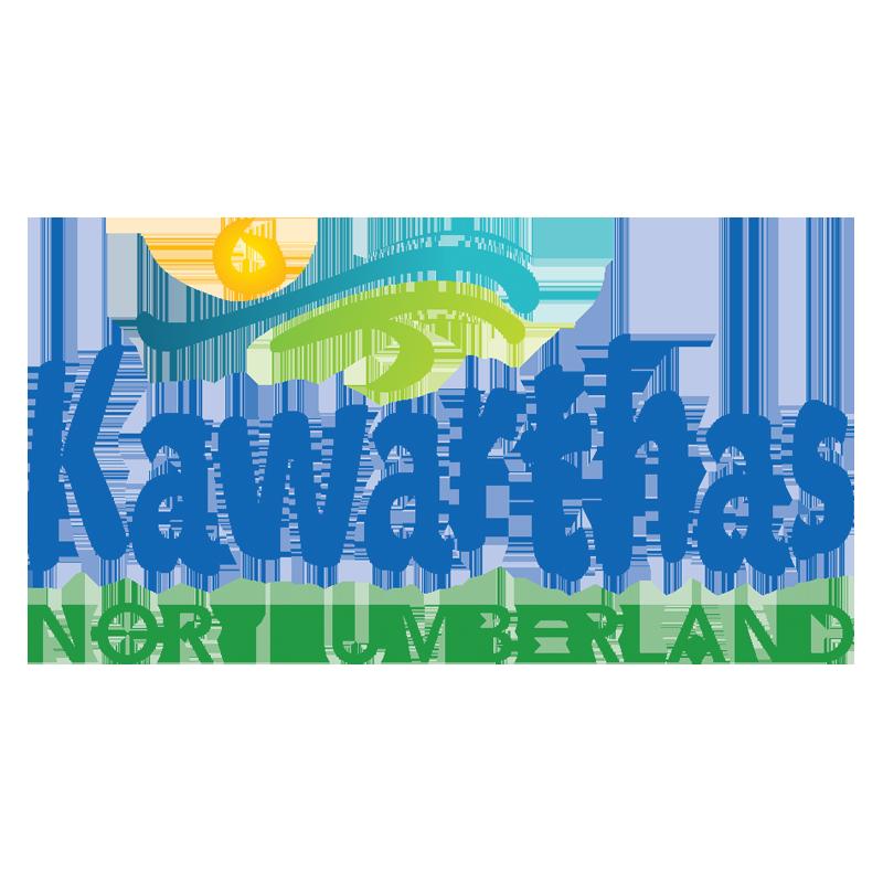 Kawarthas Northumberland