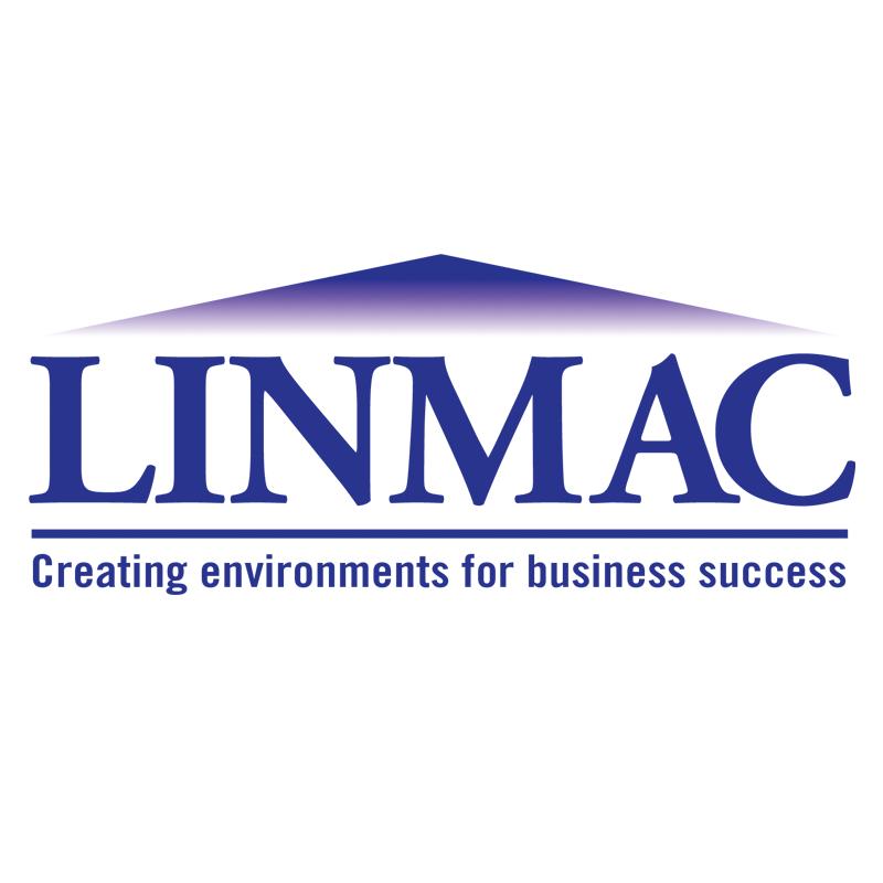 LINMAC