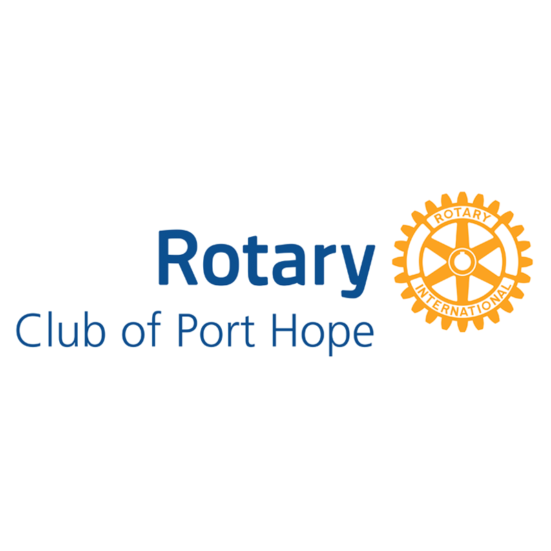 Rotary Club of Port Hope