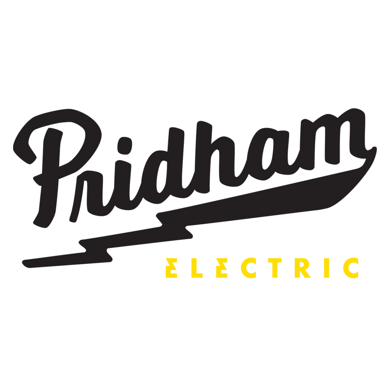Pridham Electric