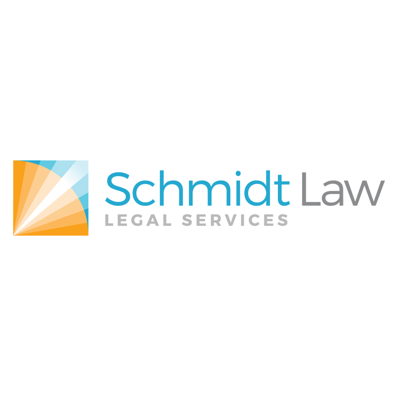 Schmidt Law Legal Service