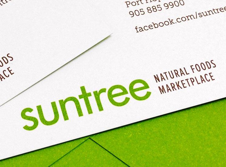 Suntree Natural Foods Marketplace
