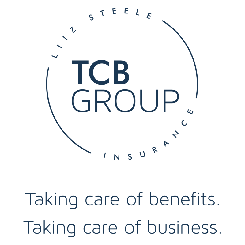 TCB Group