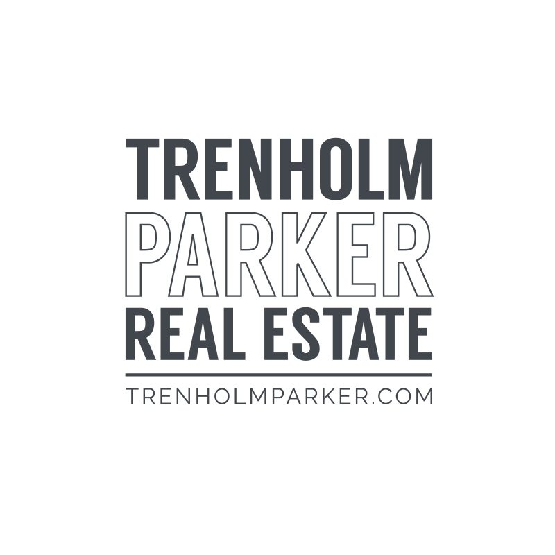 Trenholm Parker Real Estate