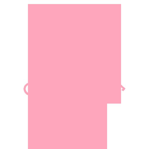 Cultivate Festival icon